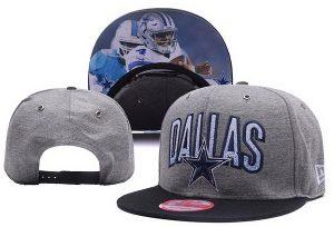 NFL Dallas Cowboys Snapback 20161221801