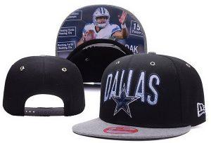 NFL Dallas Cowboys Snapback 20161221802