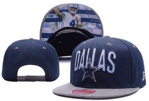 NFL Dallas Cowboys Snapback 20161221803