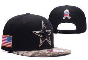 NFL Dallas Cowboys Snapback 20161221804