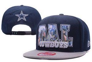 NFL Dallas Cowboys Snapback 20161221806