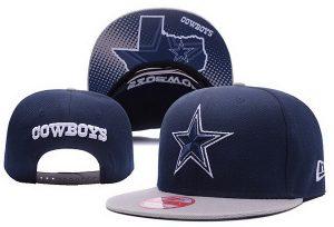NFL Dallas Cowboys Snapback